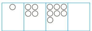 Soal Tema 4 Kelas 1 SD Subtema 2 No. 31