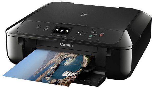 Hasil gambar untuk gambar perangkat keras printer
