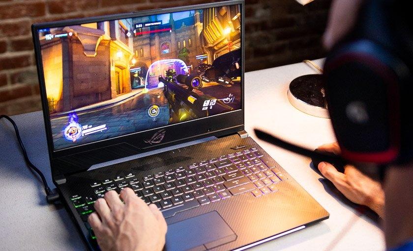 cara merawat laptop agar tidak mudah rusak