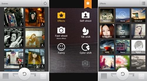 17 Aplikasi Edit Foto Android Terbaik yang Wajib Anda Coba