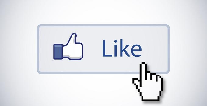 cara membuat facebook fanspage