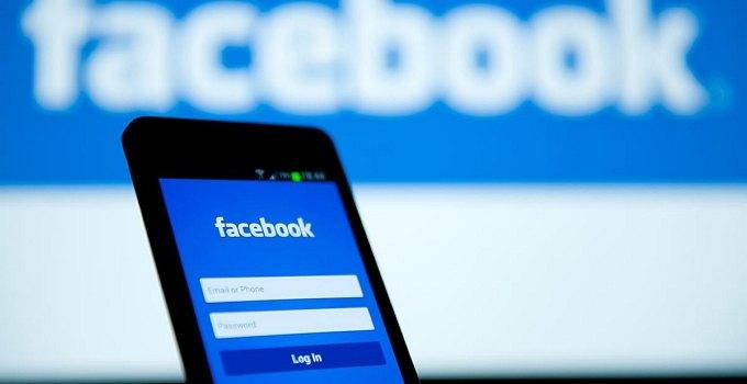 Cara Menonaktifkan Facebook Sementara Maupun Permanen