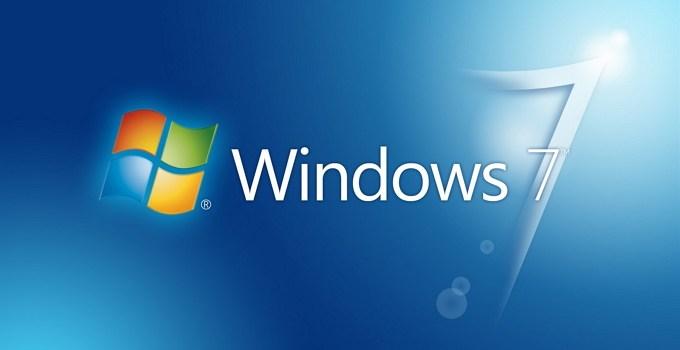 cara menonaktifkan windows update