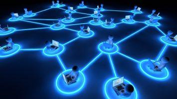 pengertian dan manfaat internet