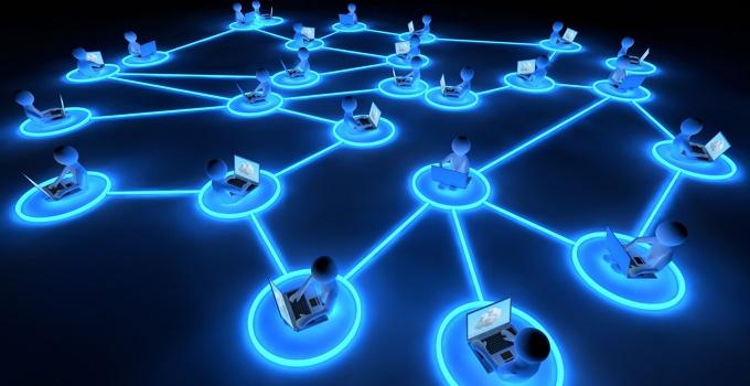 pengertian internet dan manfaat internet
