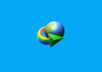 Cara Install IDM Internet Download Manager