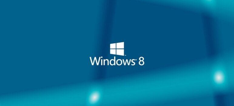Cara Install Windows 8 8 1 Sampai Selesai Lengkap Gambar