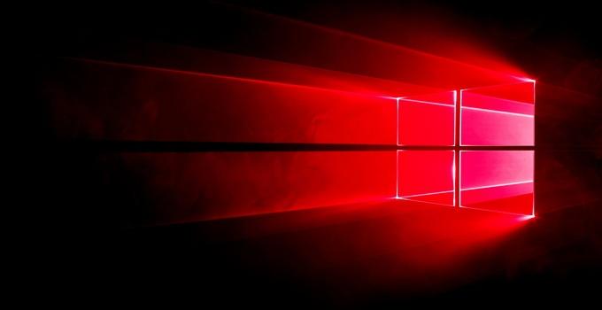 cara melihat versi windows kita