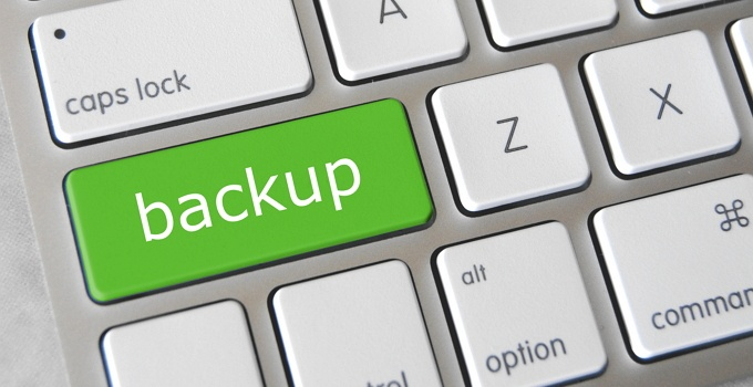 cara-backup-file-wordpress