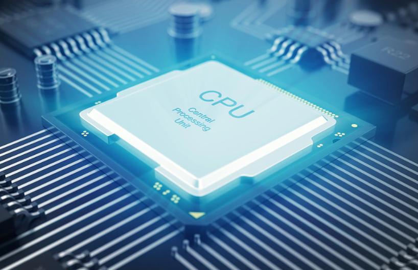 Pengertian dan Fungsi CPU adalah