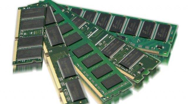 RAM, Random Access Memory, http://www.gurukomputer.com, http://welovebet.com