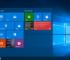 cara-kustomisasi-start-menu-windows-10