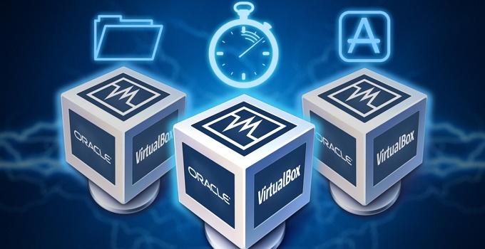 cara-menggunakan-virtualbox