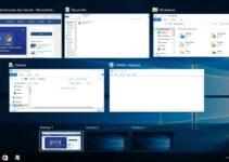 daftar-shortcut-windows-10