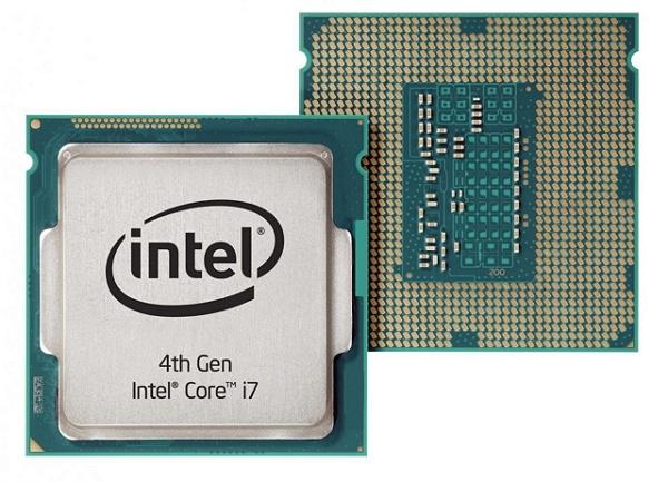 pengertian CPU adalah