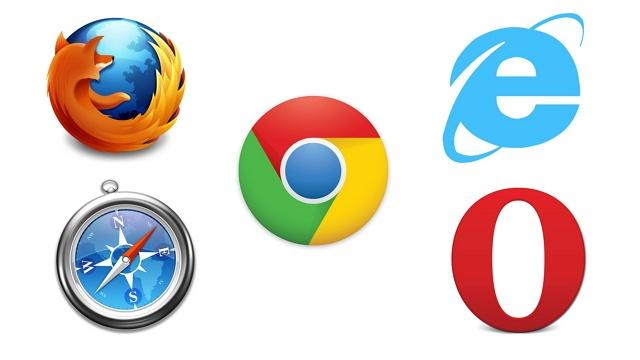 pengertian browser adalah
