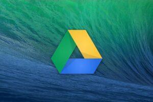 Pengertian Google Drive Beserta Fungsi dan Fitur Google Drive