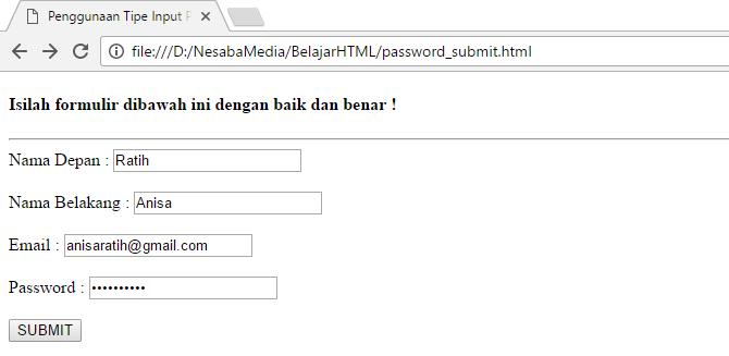 password_submit