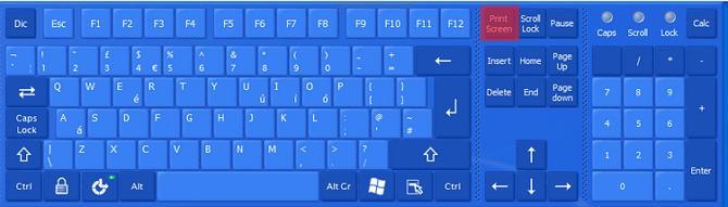 3 Cara Screenshot di Laptop dan PC yang Bisa Anda Coba (Support Windows 7, 8 dan 10)
