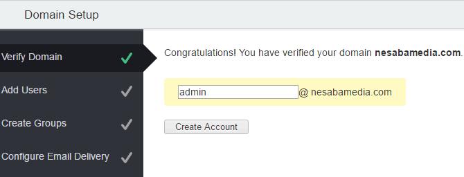 masukkan nama pengguna