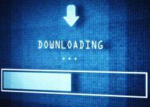 cara mempercepat download IDM