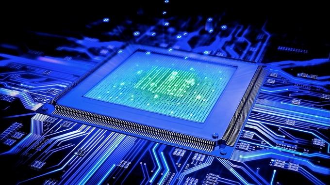 Pengertian sistem komputer fungsi dan komponennya lengkap - Console informatique design ...