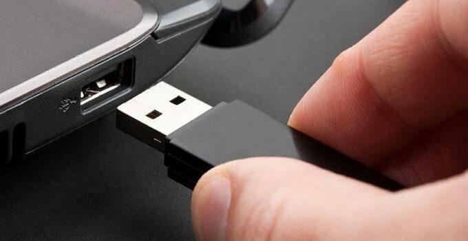Cara Membootable Flashdisk - Cover