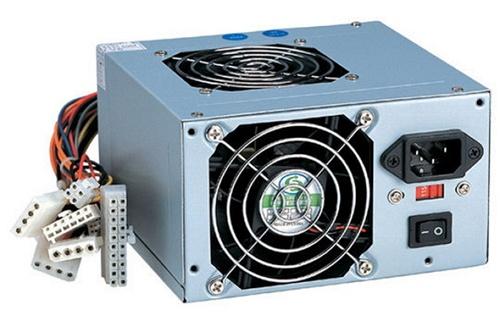 pengertian power supply dan fungsi power supply