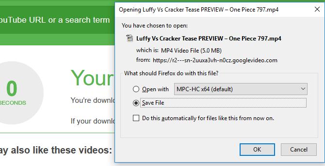 menambahkan save dan save file untuk menyimpannya