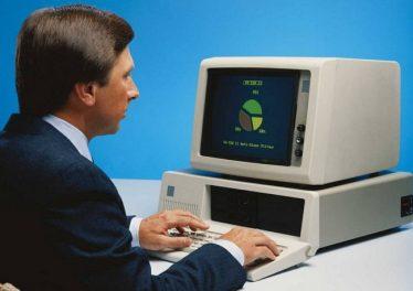 pengertian komputer dan fungsi komputer