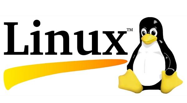 pengertian linux beserta sejarah dan perkembangan linux