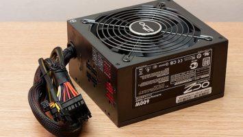 pengertian power supply dan fungsi power supply cover