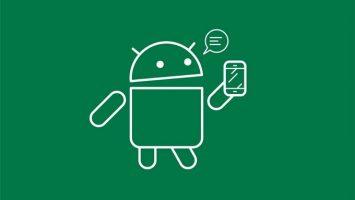 Pengertian Android beserta kelebihan dan kekurangannya