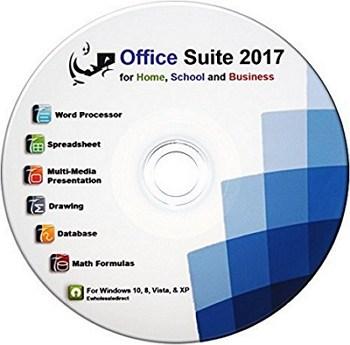 commercial software CD-R CD-RW DVD-R DVD-RW