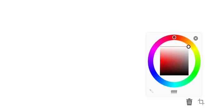 cara membuat logo gratis