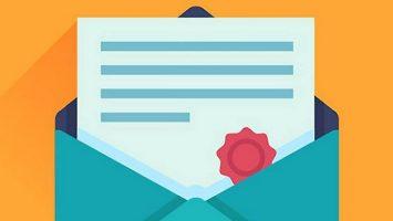 pengertian mailing list beserta kelebihan dan kekurangannya