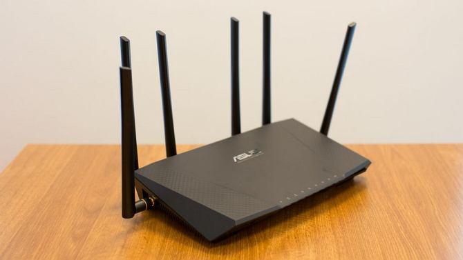Pengertian ROUTER Adalah : Fungsi & Cara Kerja Router (Lengkap)