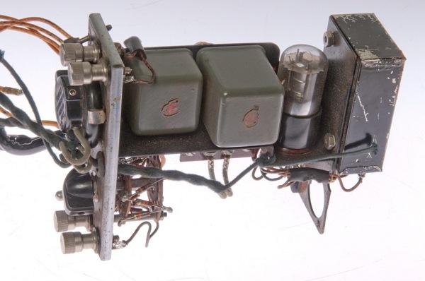 telephone repeater