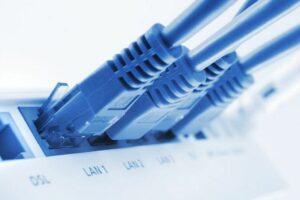 Pengertian Kabel Jaringan