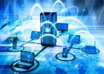 pengertian jaringan client server beserta kelebihan dan kekurangan jaringan client server