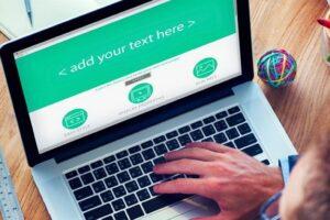 pengertian website beserta manfaat dan jenis-jenis website