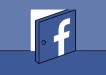 Mengatasi lupa kata sandi facebook