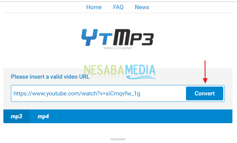 download youtube mp3 2
