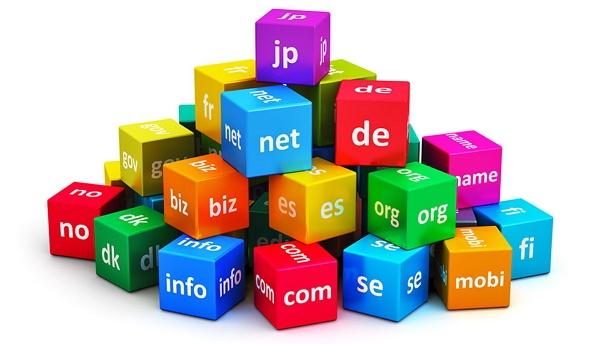 contoh-contoh domain