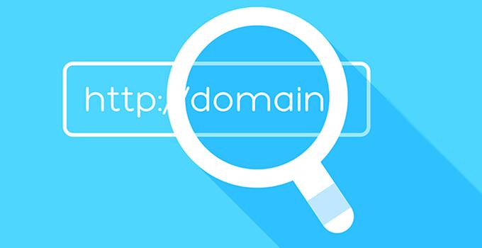 pengertian domain beserta fungsi dan contoh domain