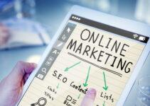 pengertian internet marketing - fuatured