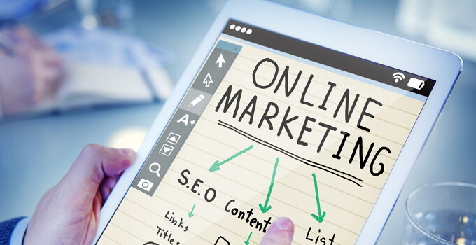pengertian internet marketing - fuatured