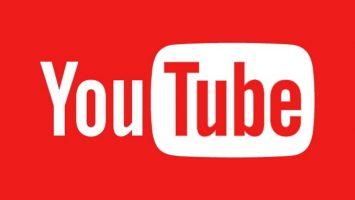 pengertian youtube dan manfaat youtube