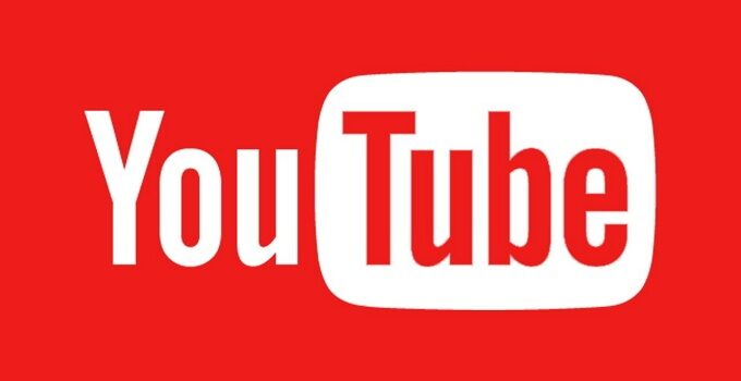 pengertian youtube dan manfaat youtube