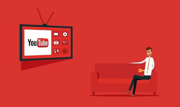 pengertian youtube